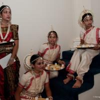 india_night_2012_015