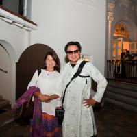 india_night_2012_017