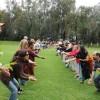 picnic_2011