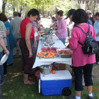 picnic_2012