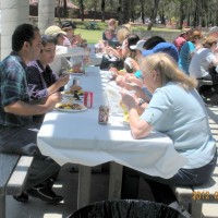 picnic_2012_002