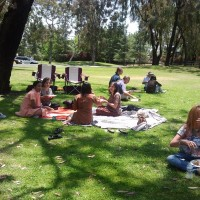 picnic_2012_004
