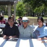 picnic_2012_007