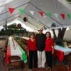 srf_festa_italia_2012_004