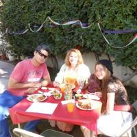 srf_festa_italia_2012_020