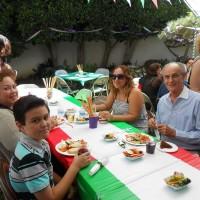 srf_festa_italia_2012_022
