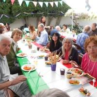 srf_festa_italia_2012_023