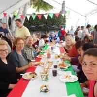 srf_festa_italia_2012_024