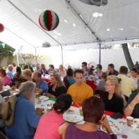 srf_festa_italia_2012_029