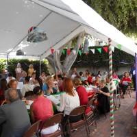 srf_festa_italia_2012_035