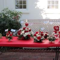 valentine_day_2011