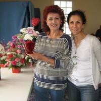 valentineday_bakesale_2012_11